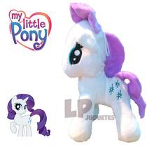 Mi Pequeño Pony My Little Pony Peluche 25 Cm En Belgrano