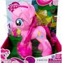 My Little Pony Pinkie Pie 20 Cm - Licencia Original Hasbro