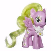 My Little Pony Cutie Mark Flower Wishes