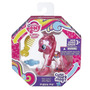 Mi Pequeño Pony Water Cutie Pinkie