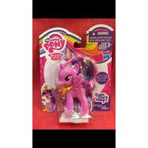 My Litlle Pony Friendship Magic