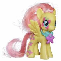 My Little Pony Fluttershy Hasbro Mi Pequeño Pony