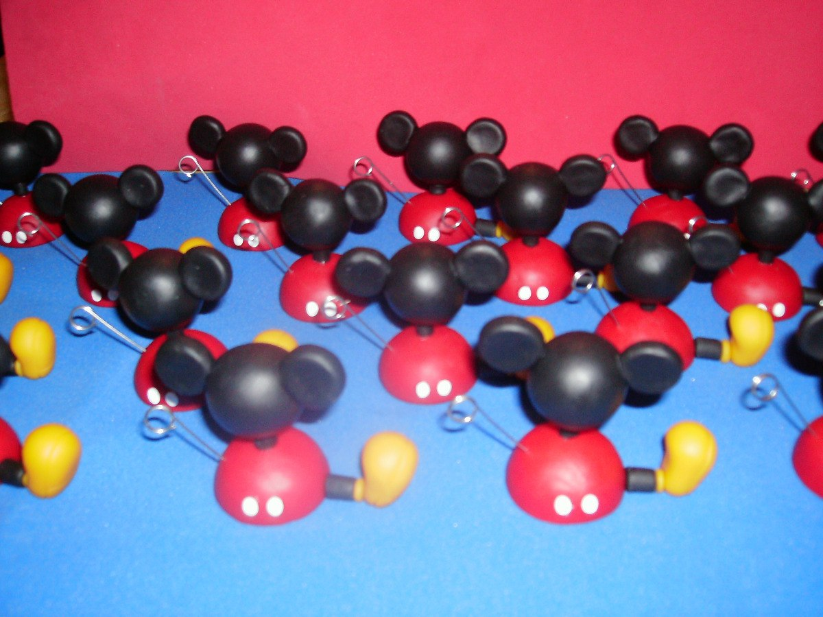 mickey mouse silicone mold | eBay