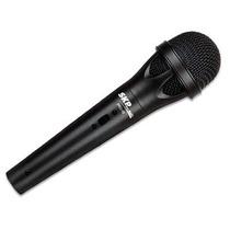 Microfono Skp Pro 40 Con Cable