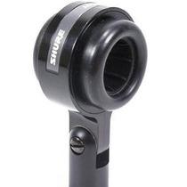 Shure A53m Pipeta Antivibratoria Para Micrófonos Condenser