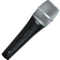 Shure Pg57 Micrófono Dinámico (sin Cable)