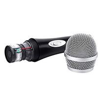 Microfono Dinamico Vocal Unidireccional (e340)