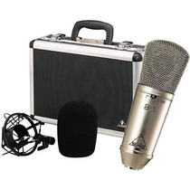Micrófono Behringer B1