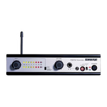 Shure Ep7t Transmisor Inalambrico Psm700 Series