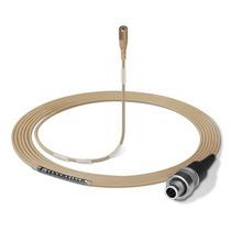 Sennheiser Mke1-4-3 Microfono Corbatero Con Cable