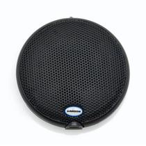 Samson Ub1 Microfono T/plato Condenser Usb,omni-direccional