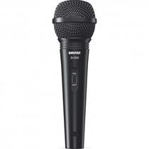 Micrófono Dinámico Multifunción Shure Sv200