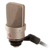 Microfono Condenser Neumann Tlm103 Grabacion Profesional