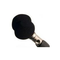 Rode Ws4 Paraviento Gomaespuma Microfono Nt4