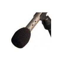 Rode Ws5 Paraviento Gomaespuma Microfono Nt5 Nt55 Nt6