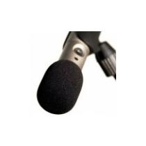 Rode Ws3 Paraviento Gomaespuma Microfono Nt3