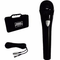 Microfono Dinamico Lexsen Ndm82