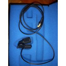 Micrófono Sennheiser Mke 40 R Cardiode