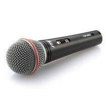 Microfono Para Karaoke,animacio ,dj Y Sonido Jts Tm-989