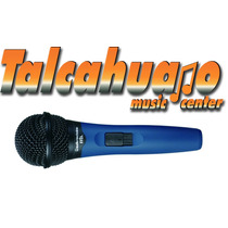 Microfono Audiotechnica Mb1k/cl