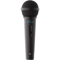 Micrófono Dinámico Stagg Md-500