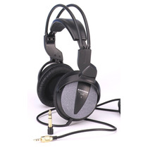 Auriculares Samson Rh300