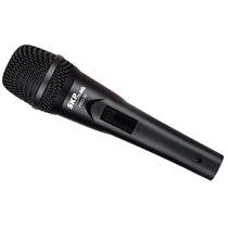 Micrófono Dinámico Pro-30