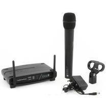 Audio Technica System 10 Atw-1102