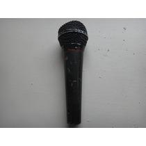 Micrófono Ibañez Para Reparar