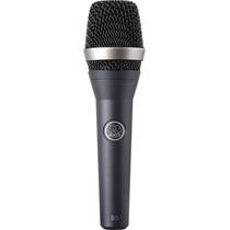 Microfono Dinamico Akg D5 -en Stock - Excelente Calidad