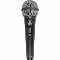 Microfono Akg D8000s