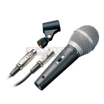 Microfono Audio Technica Atr 1500 Dinamico