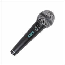 Microfono Dinamico Akg D8000s Garantia Envios