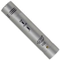 Mxl 606 Microfono Condenser - Facturas A Y B
