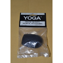 Rompeviento Cubre Microfono Yoga