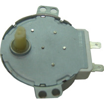 Repuesto De Microondas - Motor Giraplato Sirve Para Bgh Atma