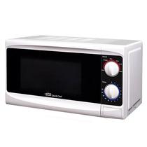 Microondas Bgh Quick Chef 20lts 700w - B120m1