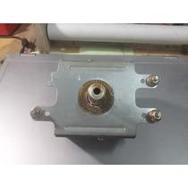 Magnetron Para Microondas Daenyx Usado Testeado