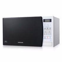 Microondas Samsung Me731k 20 Lts. Digital - 800 W *