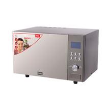 Microondas Tcl - 30 Litros - Digital - 1000w - Grill
