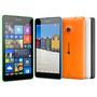 Celular Microsoft Lumia 535 5 Negro