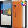 Microsoft Lumia 535 4 Nucleos Lcd 5¨ Gtia Oficial Argentina