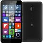 Microsoft Lumia 640xl Nokia 4 Núcleos Lcd 5,7¨ 13mp 1080p 4g
