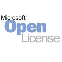 Olp Office Pro Plus 2013 Sngl Nl 79p-04749