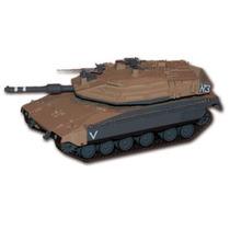 Merkava Mk. Iv (nro 50) - Blindados De Combate Altaya