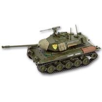 M41a3 Walker Bulldog (nro 05) - Blindados De Combate Altaya