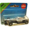 Siku 0863 Auto De Carrera -minijuegosnet