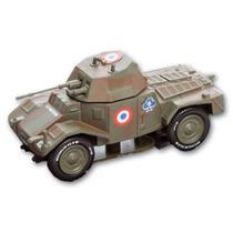Automitrailleuse Panhard 178 (nro 18) - Blindados De Combate