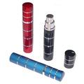 Gas Pimienta Spray Simil Lapiz Labial Defensa Personal Segur