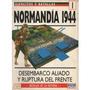 Libros Osprey Military Ejercitos Y Batallas